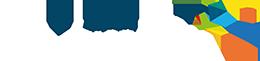 Basisschool De Zwaluw Logo